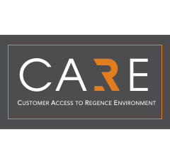 Care logo Web EN