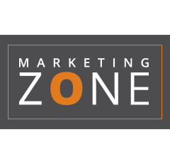 ZoneMarketing logo web EN