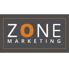 ZoneMarketing logo web FR